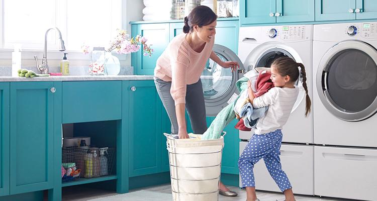干洗行业最近几年发展怎么样